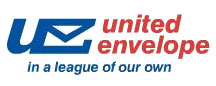 United Envelope